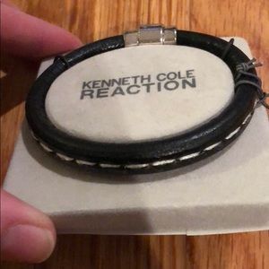 Kenneth Cole Reaction Accessories - Kenneth Cole Reaction bracelet